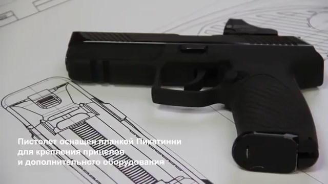 https://forumupload.ru/uploads/000a/e3/16/603/97105.jpg