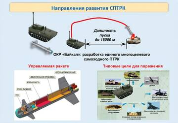 http://forumupload.ru/uploads/000a/e3/16/606/t229915.jpg