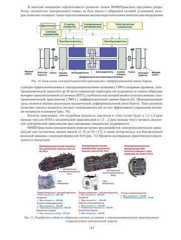 http://forumupload.ru/uploads/000a/e3/16/606/t992863.jpg