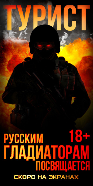 https://forumupload.ru/uploads/000a/e3/16/623/t390593.jpg