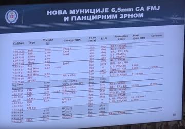 https://forumupload.ru/uploads/000a/e3/16/677/t402797.png
