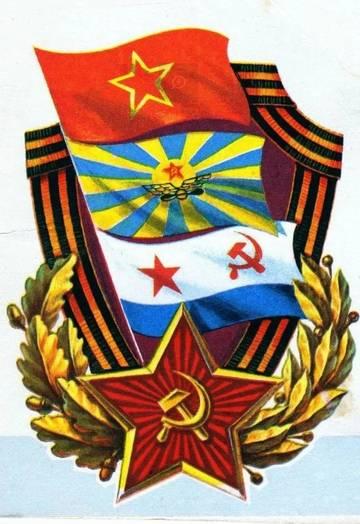 http://forumupload.ru/uploads/000a/e3/16/688/t99491.jpg
