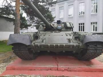 http://forumupload.ru/uploads/000a/e3/16/738/t246162.jpg