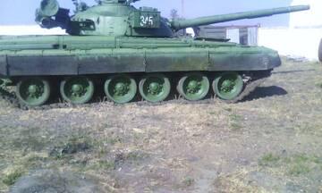 http://forumupload.ru/uploads/000a/e3/16/738/t984857.jpg