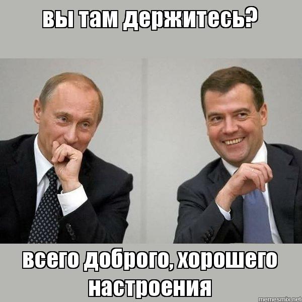 http://forumupload.ru/uploads/000a/e3/16/815/50371.jpg