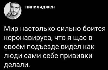 https://forumupload.ru/uploads/000a/e3/16/876/t601889.jpg