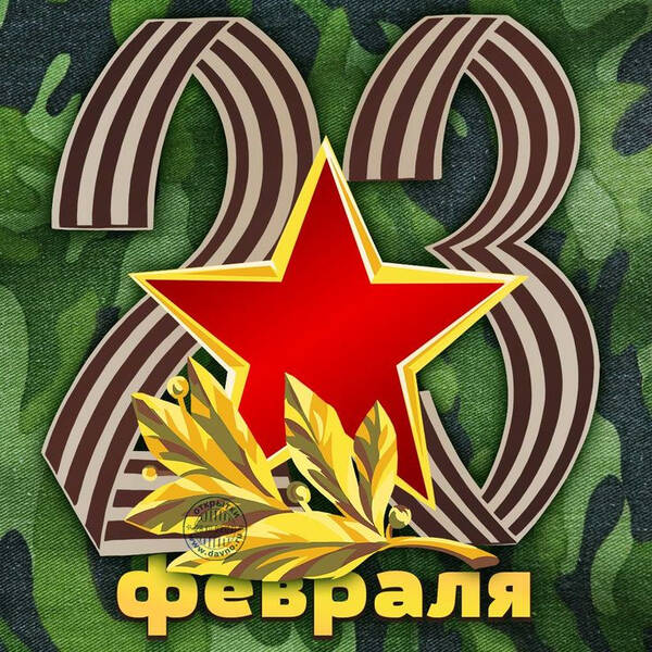 http://forumupload.ru/uploads/000a/e3/16/9/t163588.jpg