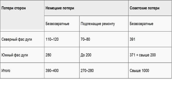 http://forumupload.ru/uploads/000a/e3/16/9/t379870.jpg