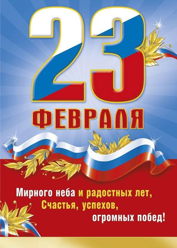 http://forumupload.ru/uploads/000a/e3/16/9/t48149.jpg