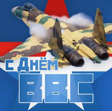 http://forumupload.ru/uploads/000a/e3/16/9/t533201.jpg