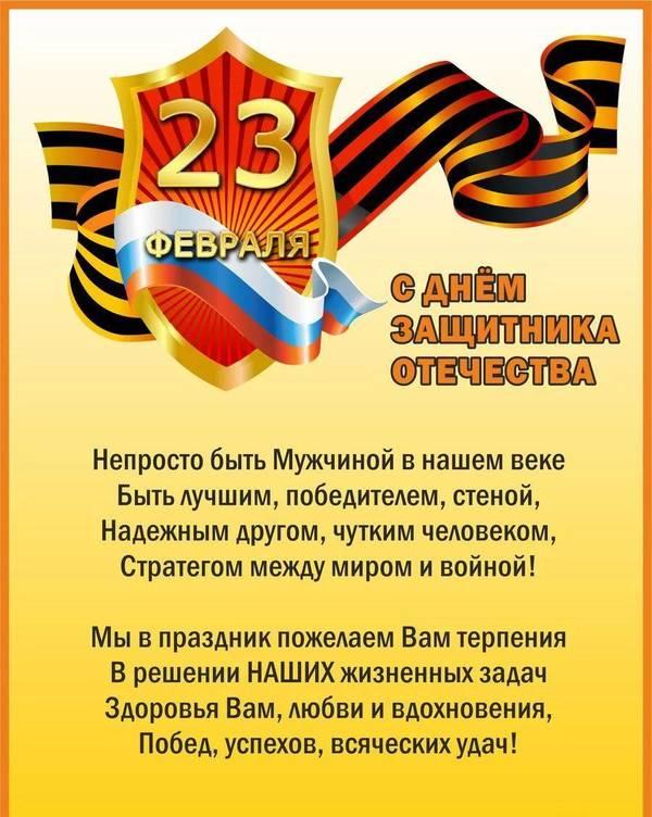 http://forumupload.ru/uploads/000a/e3/16/9/t72295.jpg