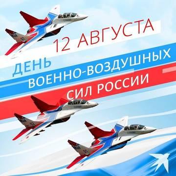 http://forumupload.ru/uploads/000a/e3/16/9/t884006.jpg