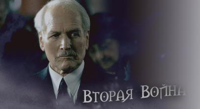 http://forumupload.ru/uploads/000b/08/cd/144-5-f.jpg