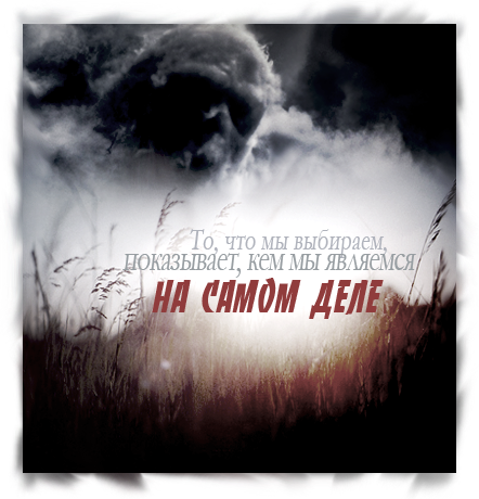 http://forumupload.ru/uploads/000b/08/cd/55869-4-f.png