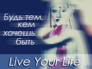 http://forumupload.ru/uploads/000b/09/4f/100305-1-f.jpg