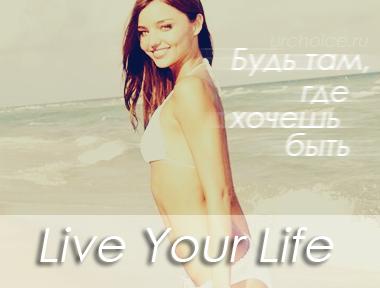 http://forumupload.ru/uploads/000b/09/4f/100305-2-f.jpg