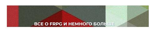http://forumupload.ru/uploads/000b/09/4f/2/98094.png