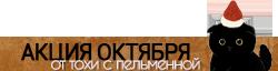 https://forumupload.ru/uploads/000b/09/4f/27217/961796.png