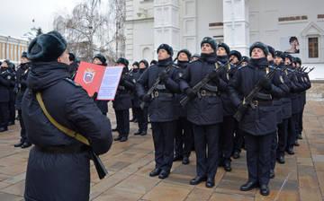 http://forumupload.ru/uploads/000b/27/15/155/t703652.jpg