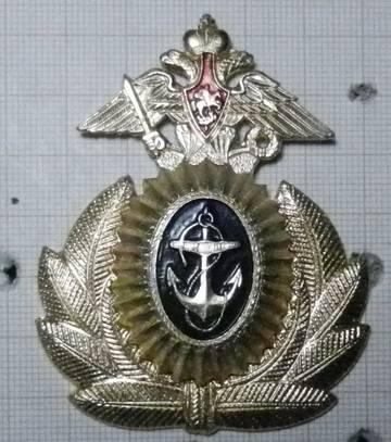 http://forumupload.ru/uploads/000b/27/15/176/t658375.jpg