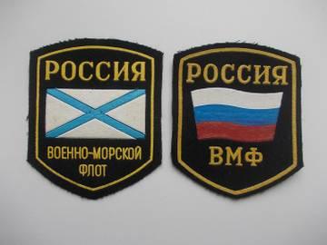 http://forumupload.ru/uploads/000b/27/15/1760/t23804.jpg