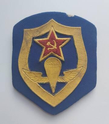 https://forumupload.ru/uploads/000b/27/15/1760/t987195.jpg