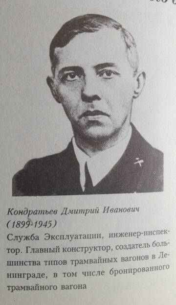 https://forumupload.ru/uploads/000b/27/15/1829/t345635.jpg