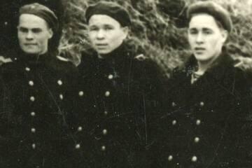 http://forumupload.ru/uploads/000b/27/15/1909/t131518.jpg