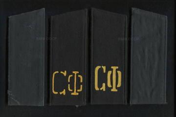 http://forumupload.ru/uploads/000b/27/15/1909/t141472.jpg