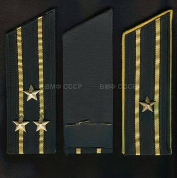 http://forumupload.ru/uploads/000b/27/15/1909/t169481.jpg