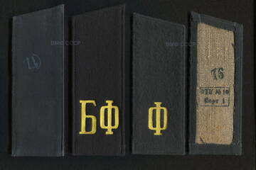 http://forumupload.ru/uploads/000b/27/15/1909/t201547.jpg