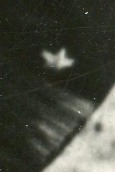 http://forumupload.ru/uploads/000b/27/15/1909/t289120.jpg