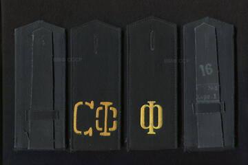 https://forumupload.ru/uploads/000b/27/15/1909/t362395.jpg