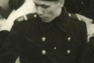 http://forumupload.ru/uploads/000b/27/15/1909/t402437.jpg