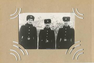 http://forumupload.ru/uploads/000b/27/15/1909/t426457.jpg