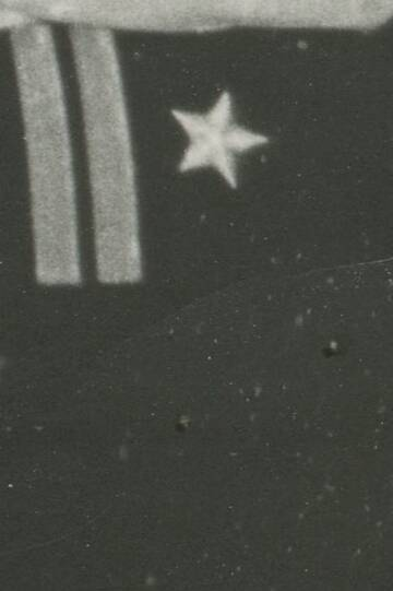 https://forumupload.ru/uploads/000b/27/15/1909/t439846.jpg