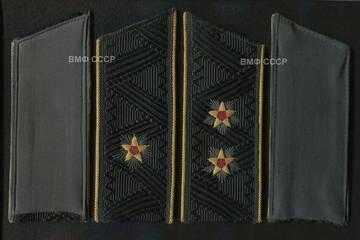 http://forumupload.ru/uploads/000b/27/15/1909/t638589.jpg
