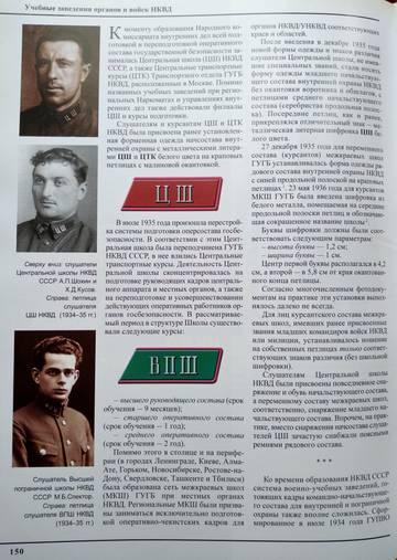 http://forumupload.ru/uploads/000b/27/15/1909/t692476.jpg