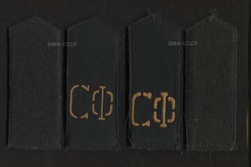 http://forumupload.ru/uploads/000b/27/15/1909/t739498.jpg