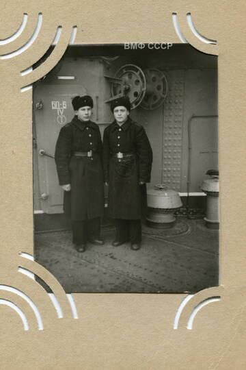 http://forumupload.ru/uploads/000b/27/15/1909/t746619.jpg