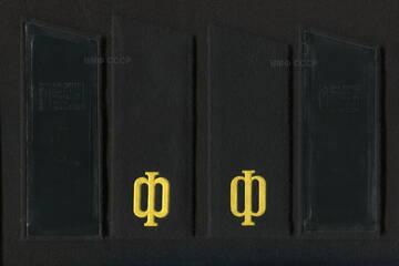 https://forumupload.ru/uploads/000b/27/15/1909/t999380.jpg
