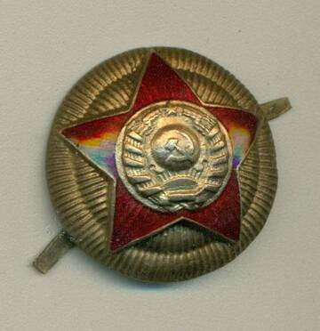 http://forumupload.ru/uploads/000b/27/15/1982/t282566.jpg