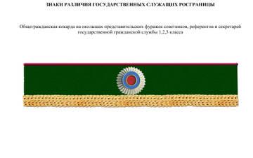 http://forumupload.ru/uploads/000b/27/15/2/t12233.jpg
