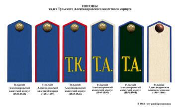 http://forumupload.ru/uploads/000b/27/15/2/t129663.jpg