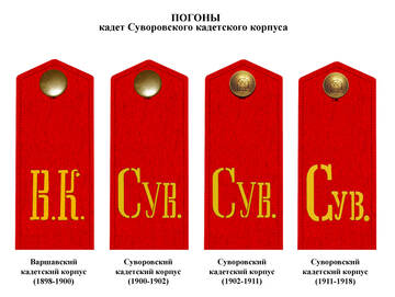 http://forumupload.ru/uploads/000b/27/15/2/t154292.jpg