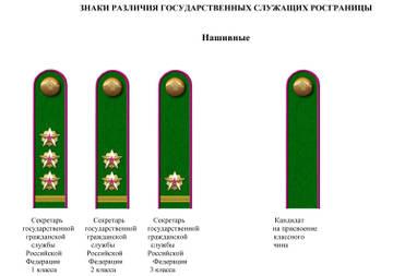 http://forumupload.ru/uploads/000b/27/15/2/t18290.jpg