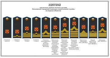 http://forumupload.ru/uploads/000b/27/15/2/t218859.jpg