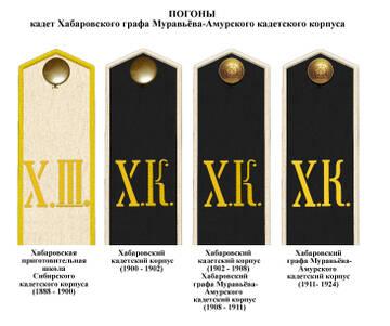 http://forumupload.ru/uploads/000b/27/15/2/t312372.jpg