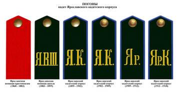 http://forumupload.ru/uploads/000b/27/15/2/t326614.jpg
