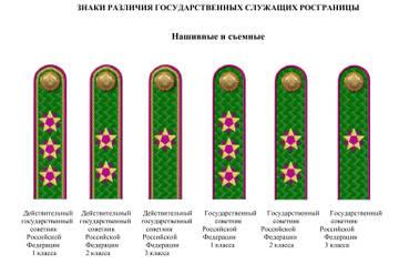 http://forumupload.ru/uploads/000b/27/15/2/t45213.jpg